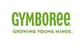 logo_0012_Layer 13